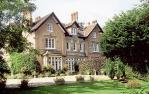 Victoria Spa Lodge - Stratford-on-Avon