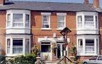 Craig Cleeve House - Stratford-upon-Avon