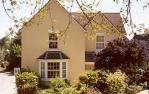 Holly House - Stratford-on-Avon
