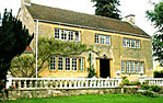 Arreton House, Chipping Campden, The Cotswolds
