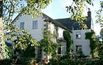 Church Farmhouse - Stratford-on-Avon