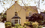 Holly House, Ebrington, Chipping Campden, The Cotswolds