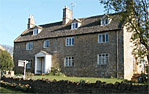 Home Farm, Ebrington, Chipping Campden, The Cotswolds