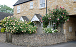 Rose Cottage Chipping Campden