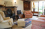 Welford Cottage - Stratford-upon-Avon