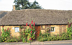 Yew Trees Cottage, Chipping Campden